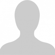 Profile-pic-400x375